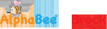 Combine Logo