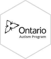 Ontario Autism Program
