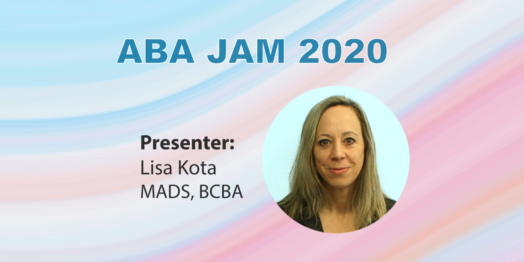 ABA JAM 2020 – Cancelled