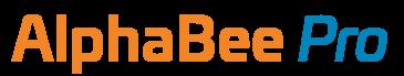 Alphabee Pro Logo 363x69 01