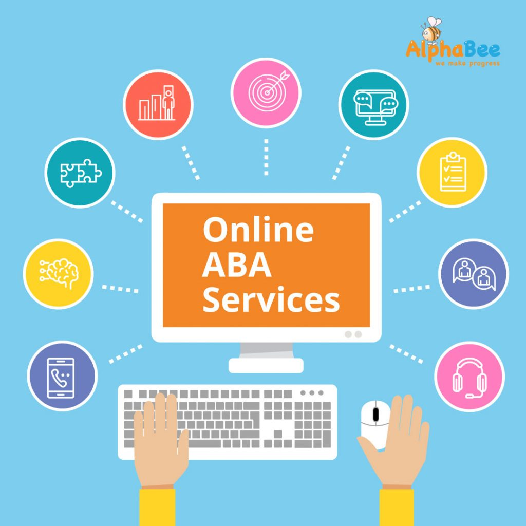 Online Aba Services