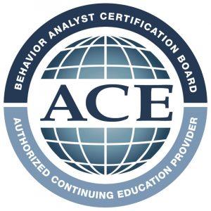 Bacb Ace Logo 1