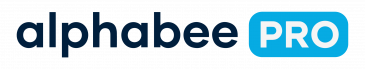 Abpro Logo Dark 1